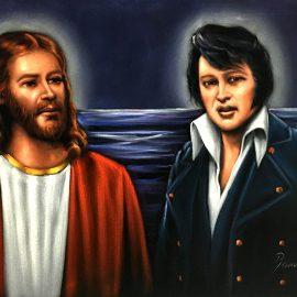 Elvis_jesus