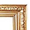 gold_frame