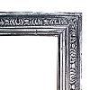 grey_frame